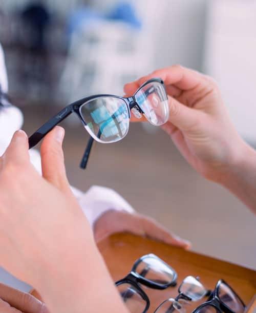 eye doctor 05