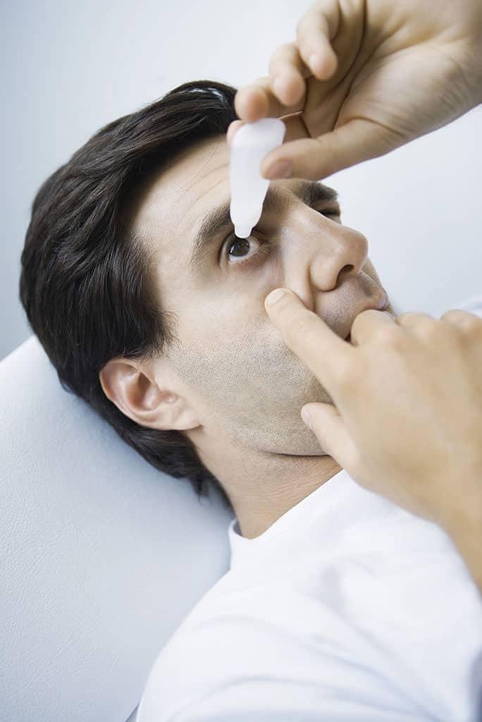 Glaucome Eye Care