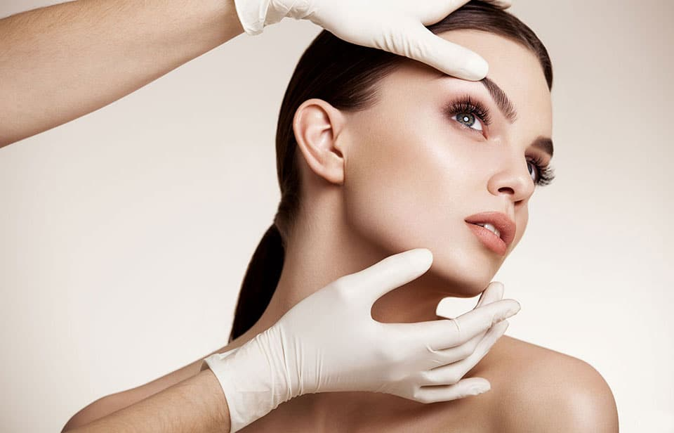 Medical Aesthetic Services