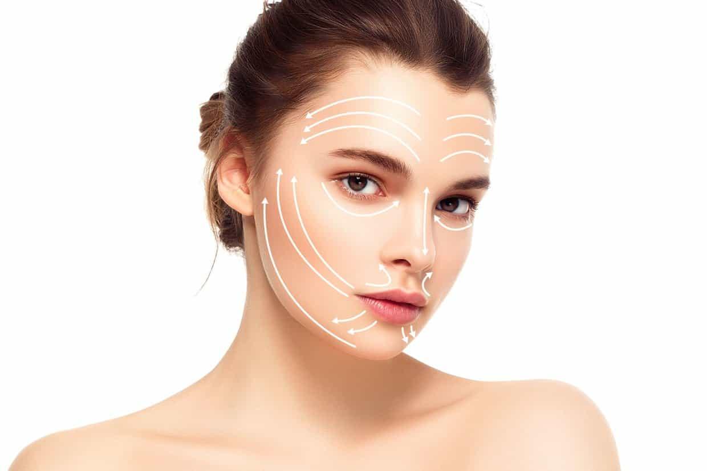 skin tightening ellemes medical spa atlanta