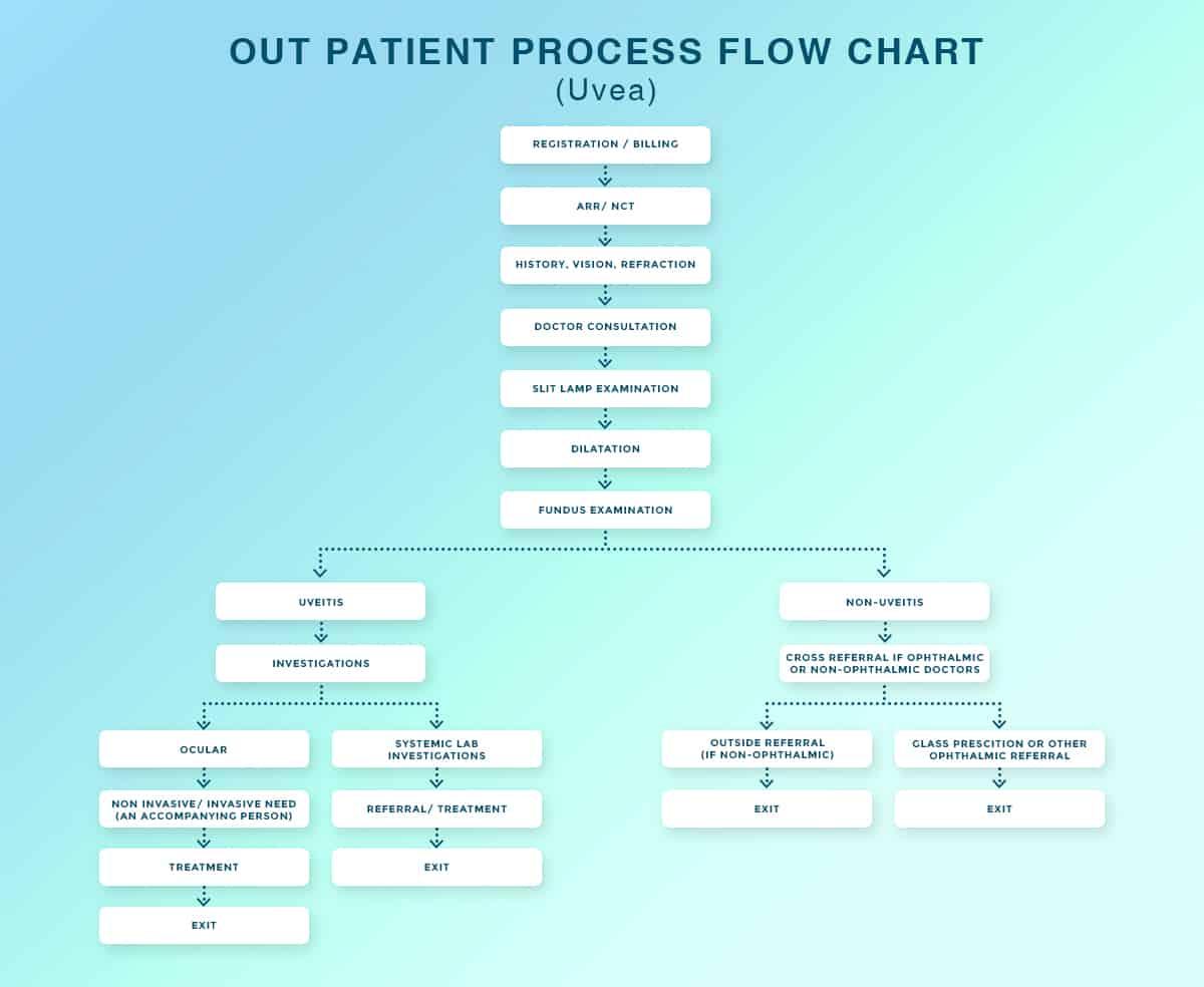 UVEA Patient Process Final