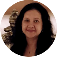Ashwini Niranjan