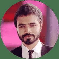 Naren Shetty