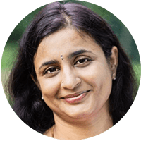 Srilakshmi Srinivasan