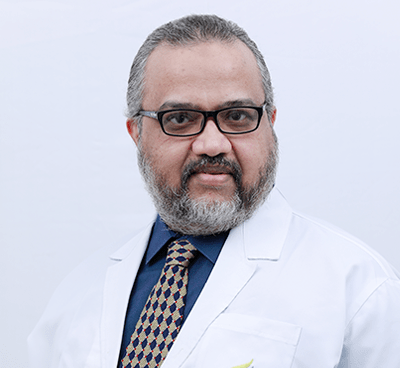 DR ABDUL RAWOOF
