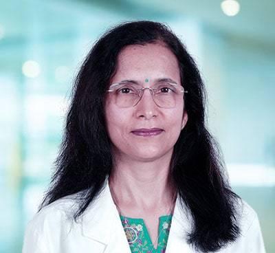 DR SUSHMA TEJWANI