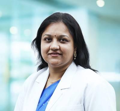 Dr Rohita