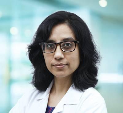 Dr Roshmi gupta