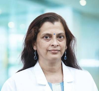 Dr Vasudha