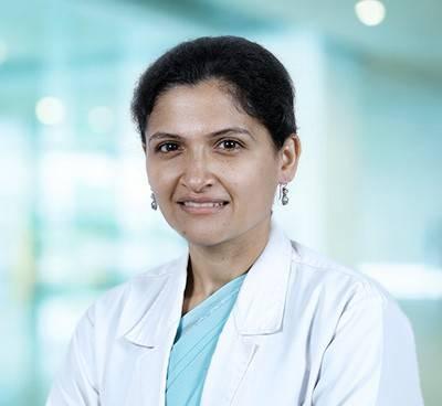 Dr Zia