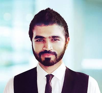 Dr Naren Shetty