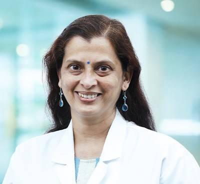 Dr Vasudha 1